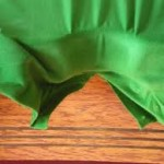 SNOOKER TABLE CLOTH STRETCH: