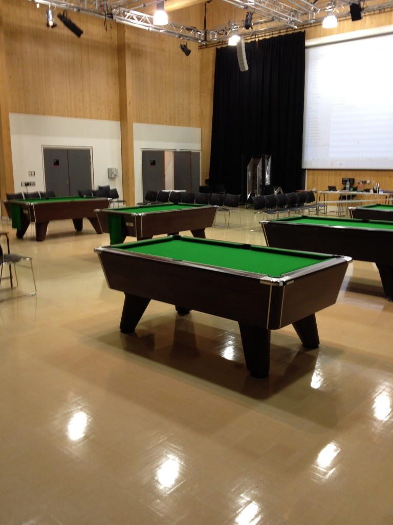 Pool Table Removal ReInstallation County Leisure - Pool table removal near me